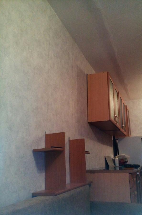 Челябинск — 1-комн. квартира, 20 м² – Российская, 297 (20 м²) — Фото 1