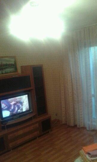 Челябинск — 1-комн. квартира, 41 м² – Тарасова, 48 (41 м²) — Фото 1