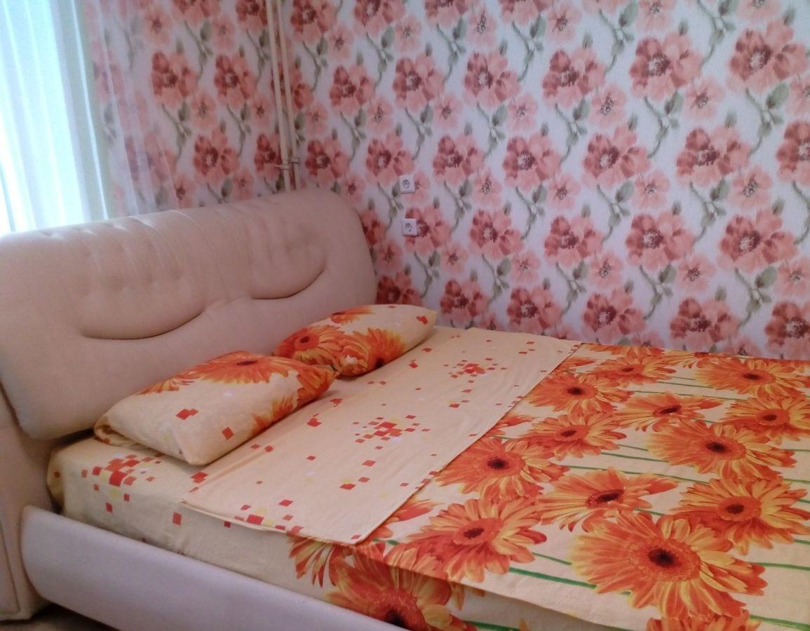 Челябинск — 1-комн. квартира, 28 м² – Хариса Юсупова, 70 (28 м²) — Фото 1