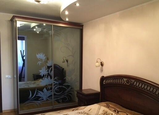 Махачкала — 2-комн. квартира, 81 м² – И.Шамиля   акушинского (81 м²) — Фото 1