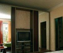 Махачкала — 1-комн. квартира, 38 м² – Ирчи-казака  18 Д (38 м²) — Фото 1