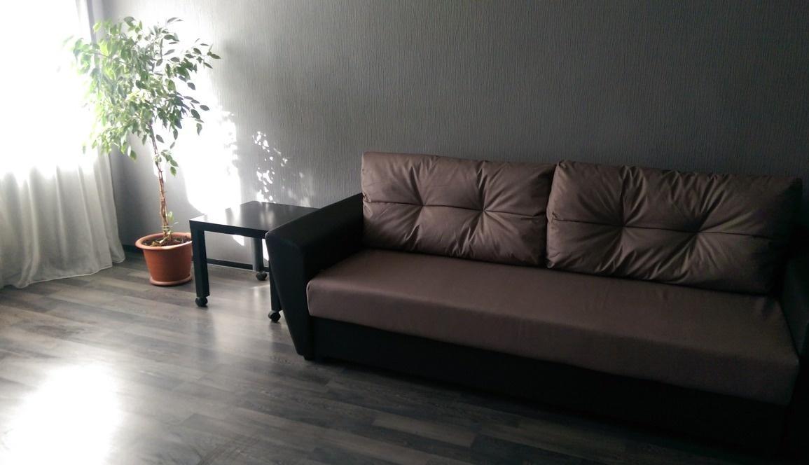 Барнаул — 1-комн. квартира, 33 м² – Ленина пр-кт, 97 (33 м²) — Фото 1
