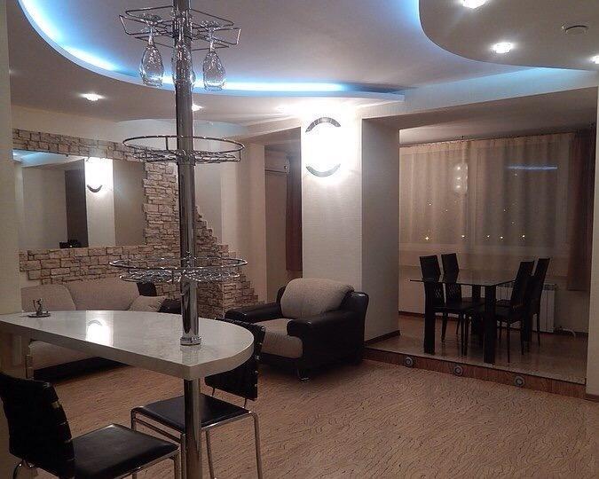 Барнаул — 1-комн. квартира, 40 м² – Павловский тракт, 303 (40 м²) — Фото 1