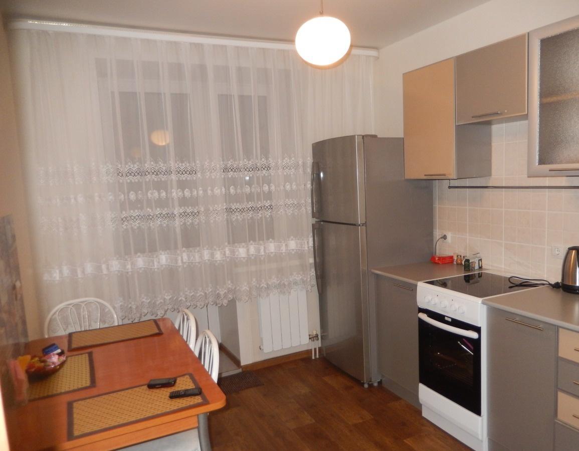 Барнаул — 1-комн. квартира, 37 м² – Г  юрина, 299а (37 м²) — Фото 1