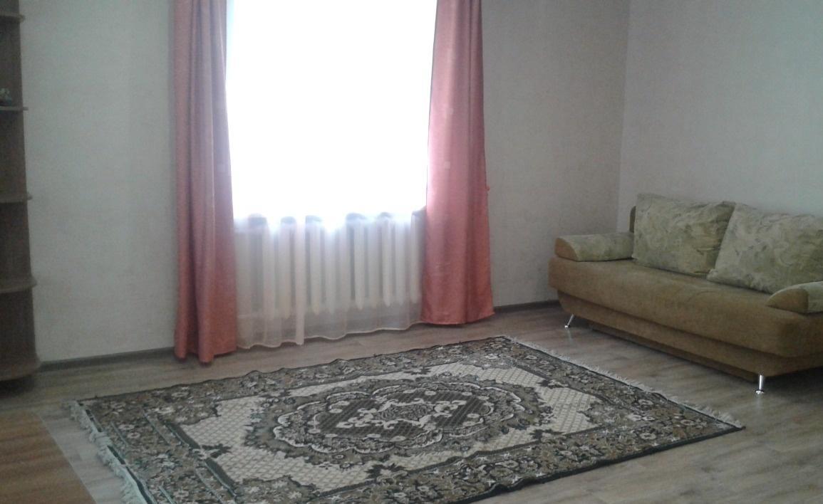 Барнаул — 1-комн. квартира, 33 м² – Ленина, 45б (33 м²) — Фото 1