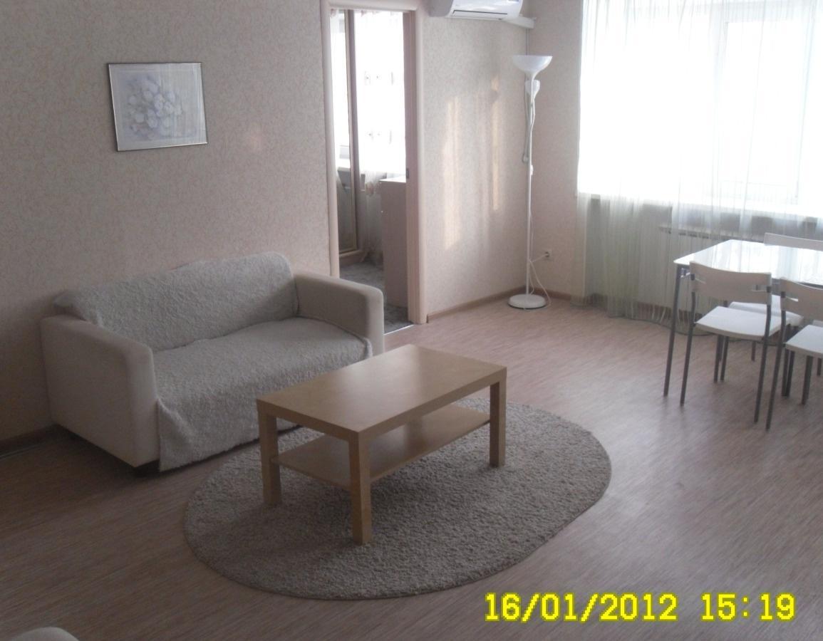Барнаул — 2-комн. квартира, 44 м² – Ленина 52 (Центр  ЦУМ) (44 м²) — Фото 1