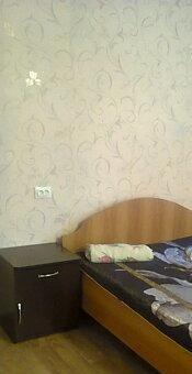 Барнаул — 1-комн. квартира, 37 м² – Социалистический, 112 (37 м²) — Фото 1