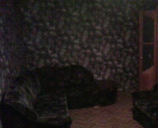 Барнаул — 2-комн. квартира, 36 м² – Павловский тракт, 62 (36 м²) — Фото 1