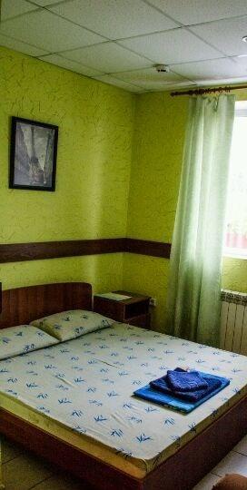 Барнаул — 1-комн. квартира, 20 м² – Пионеров, 9 (20 м²) — Фото 1