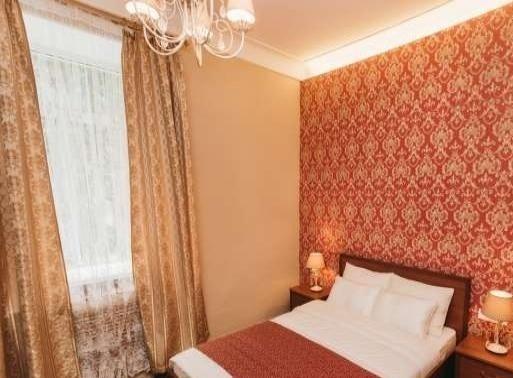 Барнаул — 1-комн. квартира, 38 м² – Сергея Семенова, 1 (38 м²) — Фото 1