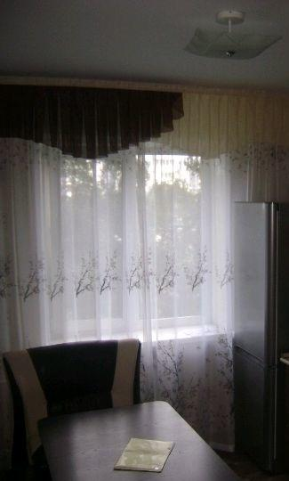 Барнаул — 1-комн. квартира, 35 м² – Попова, 118 (35 м²) — Фото 1
