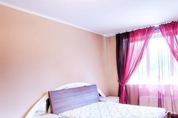Барнаул — 1-комн. квартира, 34 м² – Шумакова, 44 (34 м²) — Фото 1