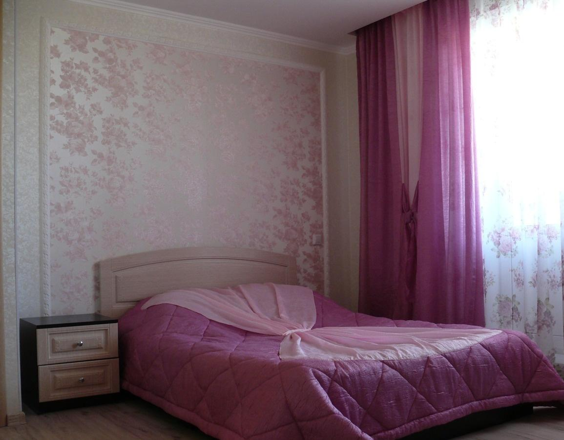 Барнаул — 1-комн. квартира, 35 м² – Власихинская, 87 (35 м²) — Фото 1