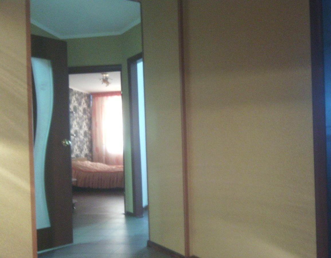 Барнаул — 2-комн. квартира, 65 м² – Павловский тракт, 295А (65 м²) — Фото 1
