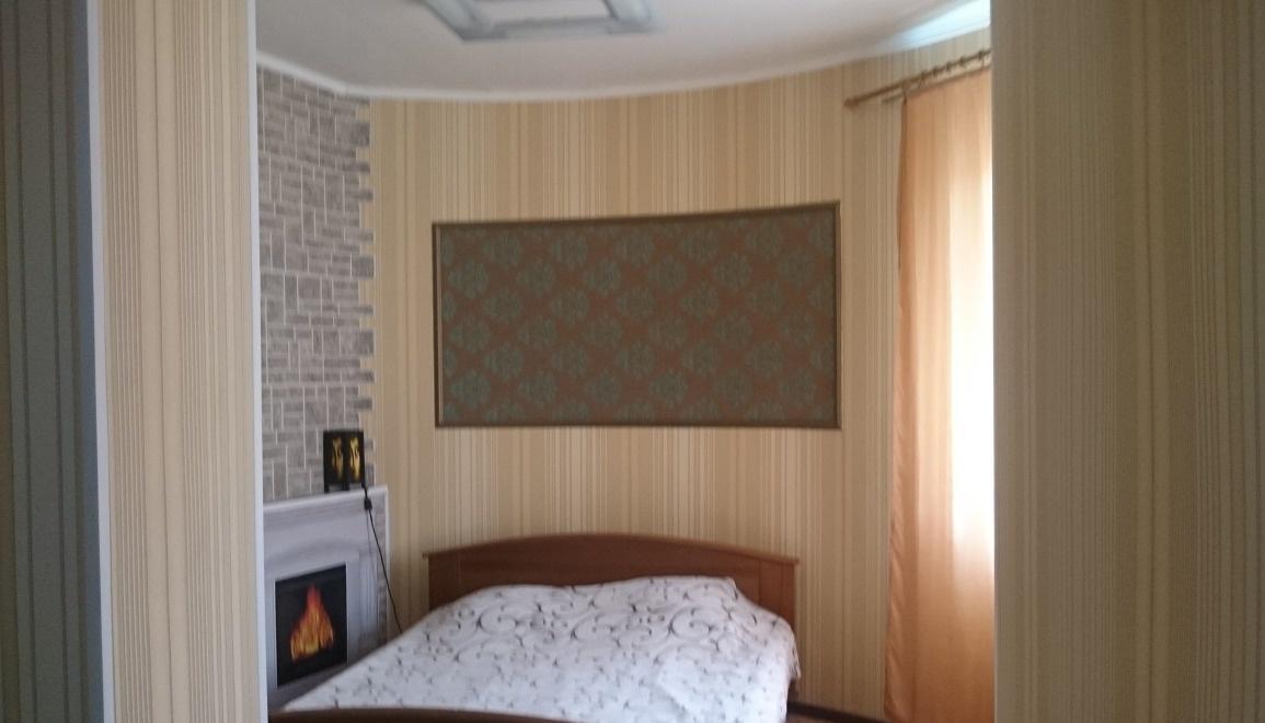 Барнаул — 1-комн. квартира, 21 м² – Улица Солнечная Поляна, 35 (21 м²) — Фото 1