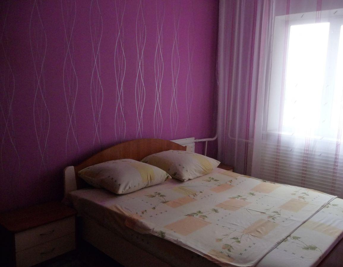 Барнаул — 2-комн. квартира, 60 м² – Энтузиастов, 28 (60 м²) — Фото 1