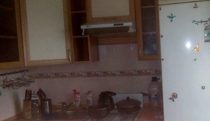 Барнаул — 1-комн. квартира, 38 м² – Деповская, 27 (38 м²) — Фото 1