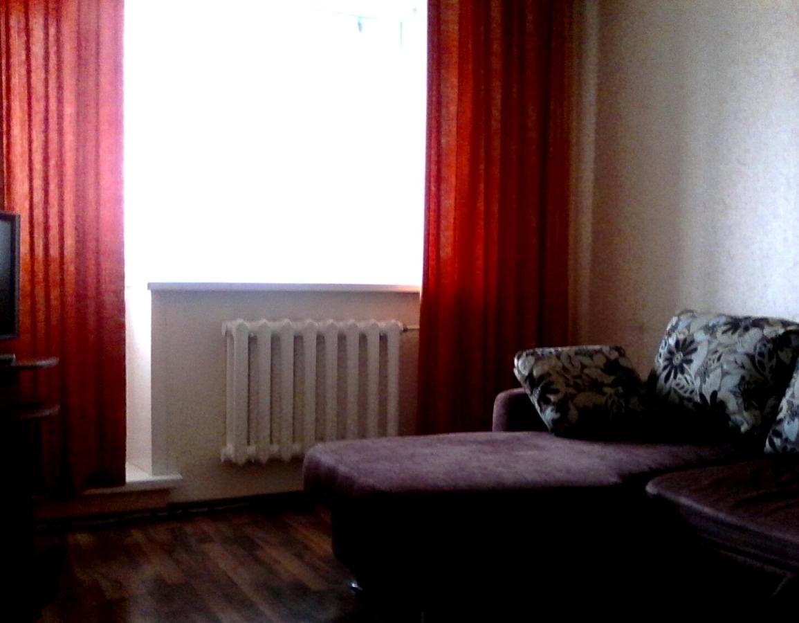 Барнаул — 1-комн. квартира, 30 м² – Свердлова, 75 (30 м²) — Фото 1
