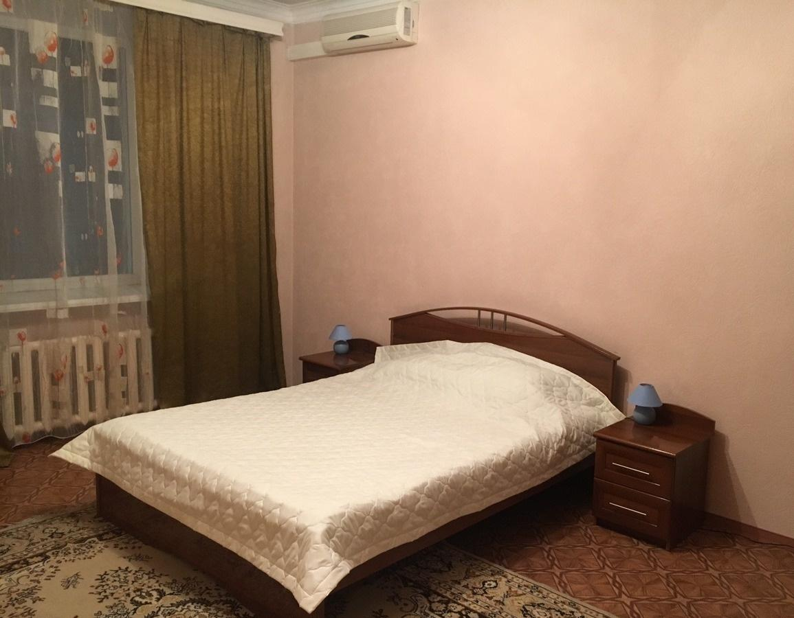 Барнаул — 3-комн. квартира, 80 м² – Ленина пр-кт, 63 (80 м²) — Фото 1