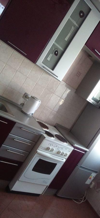 Барнаул — 1-комн. квартира, 35 м² – Красноармейский, 57 (35 м²) — Фото 1