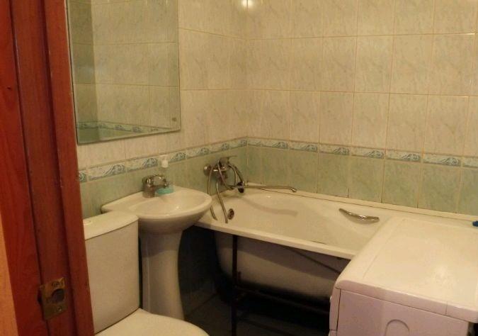 Барнаул — 2-комн. квартира, 41 м² – Калинина-Профинтерна (41 м²) — Фото 1