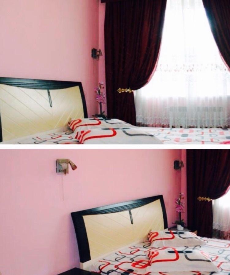 Барнаул — 1-комн. квартира, 42 м² – Павловский тракт, 283а (42 м²) — Фото 1