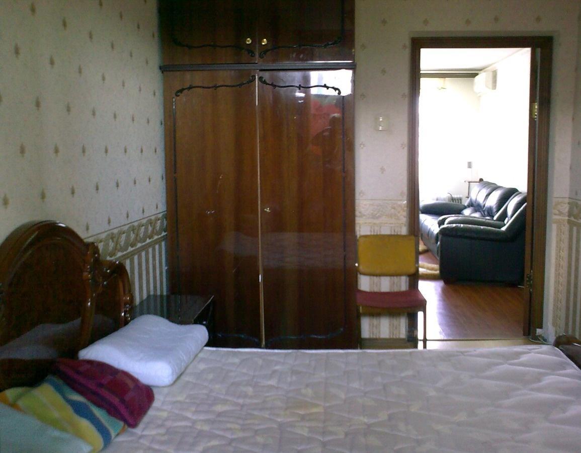Барнаул — 2-комн. квартира, 48 м² – Красноармейский пр-кт, 112 (48 м²) — Фото 1
