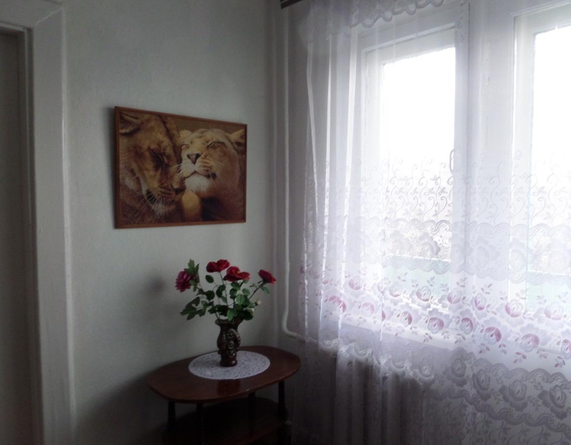 Барнаул — 2-комн. квартира, 32 м² – Малахова, 61 (32 м²) — Фото 1