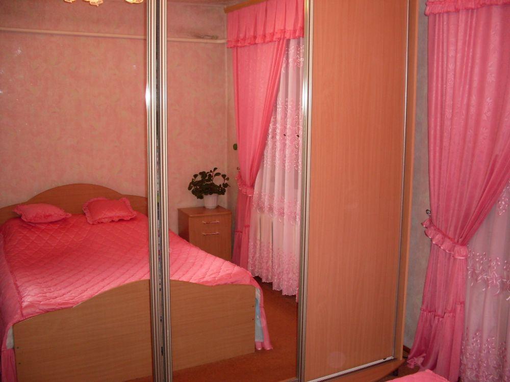 Барнаул — 1-комн. квартира, 32 м² – Ленина, 99 (32 м²) — Фото 1