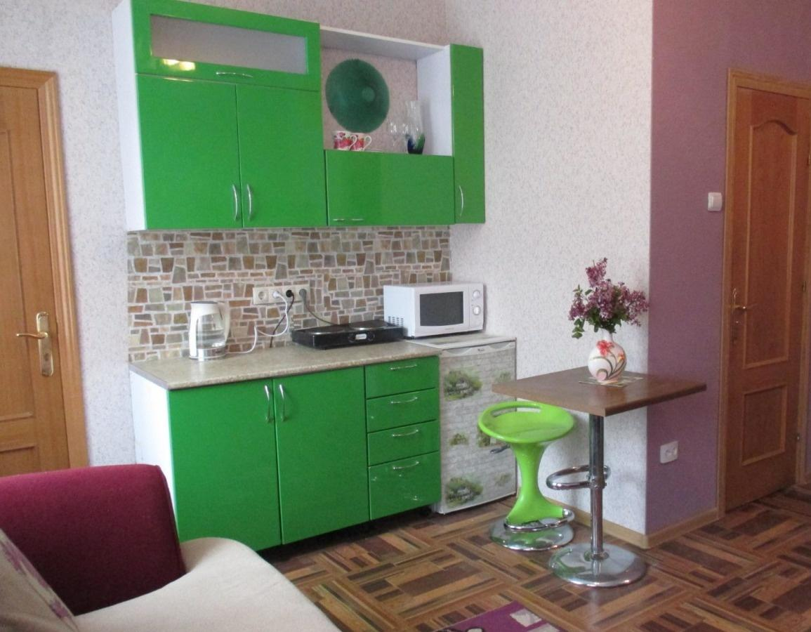 Владивосток — 2-комн. квартира, 41 м² – Мордовцева, 8 (41 м²) — Фото 1