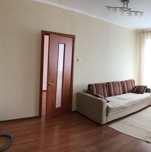 Владивосток — 2-комн. квартира, 50 м² – Светланская, 37 (50 м²) — Фото 1