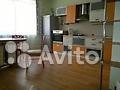 Владивосток — 2-комн. квартира, 48 м² – Светланская, 43 (48 м²) — Фото 1