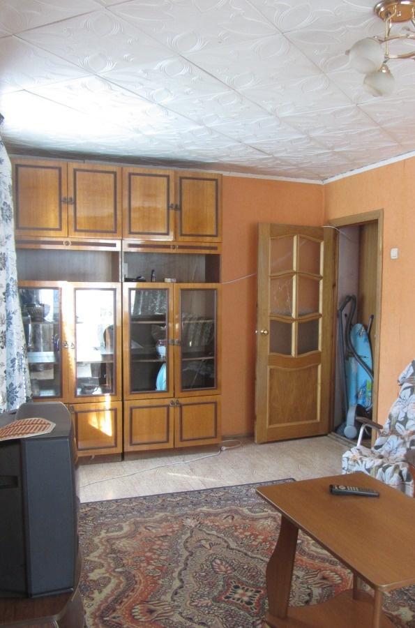 Владивосток — 2-комн. квартира, 44 м² – Интернациональная, 71 (44 м²) — Фото 1
