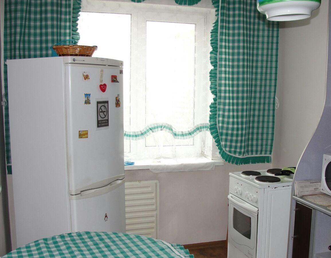 Владивосток — 2-комн. квартира, 57 м² – Невельского, 1 (57 м²) — Фото 1
