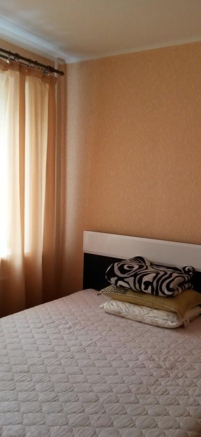 Владивосток — 1-комн. квартира, 23 м² – Народный проспект, 43/1 (23 м²) — Фото 1