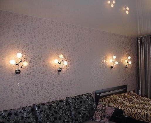 Владивосток — 1-комн. квартира, 38 м² – Печорская, 2А (38 м²) — Фото 1