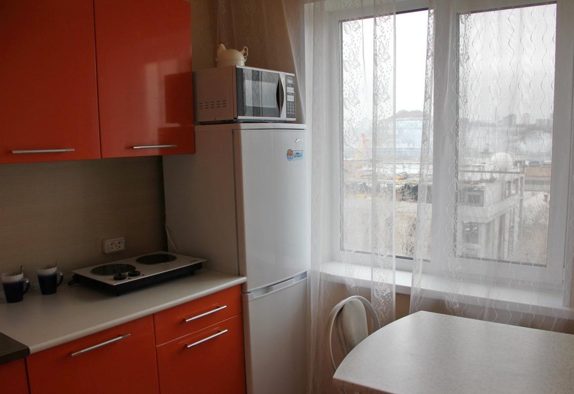 Продажа однокомнатных квартир во владивостоке