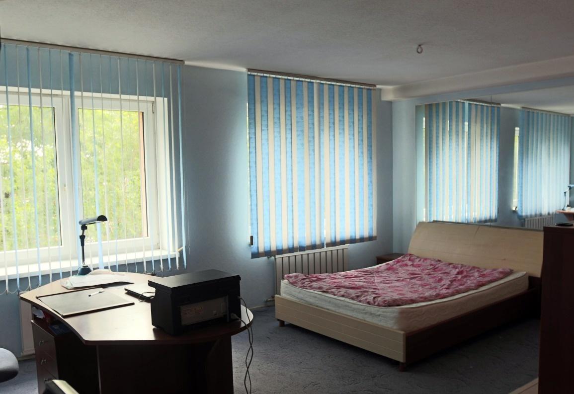 Владивосток — 1-комн. квартира, 70 м² – Почтовая, 15 (70 м²) — Фото 1