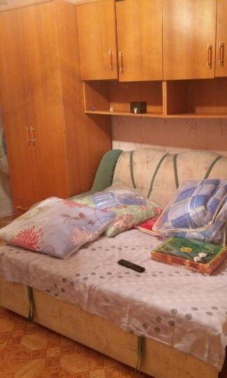 Владивосток — 4-комн. квартира, 100 м² – Тунгусская, 69 (100 м²) — Фото 1