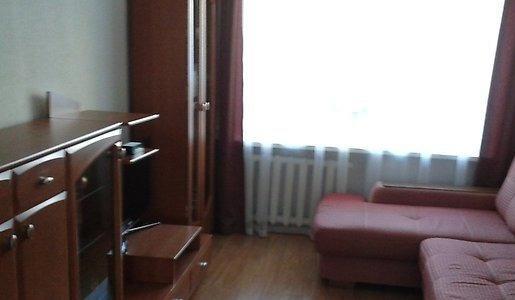 Владивосток — 1-комн. квартира, 32 м² – Адмирала Юмашева, 4 (32 м²) — Фото 1
