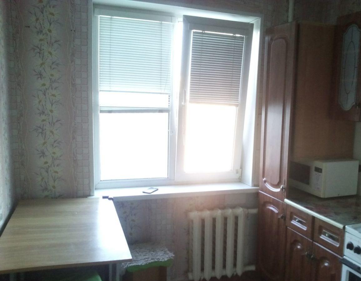 Владивосток — 2-комн. квартира, 47 м² – Сахалинская, 36 (47 м²) — Фото 1