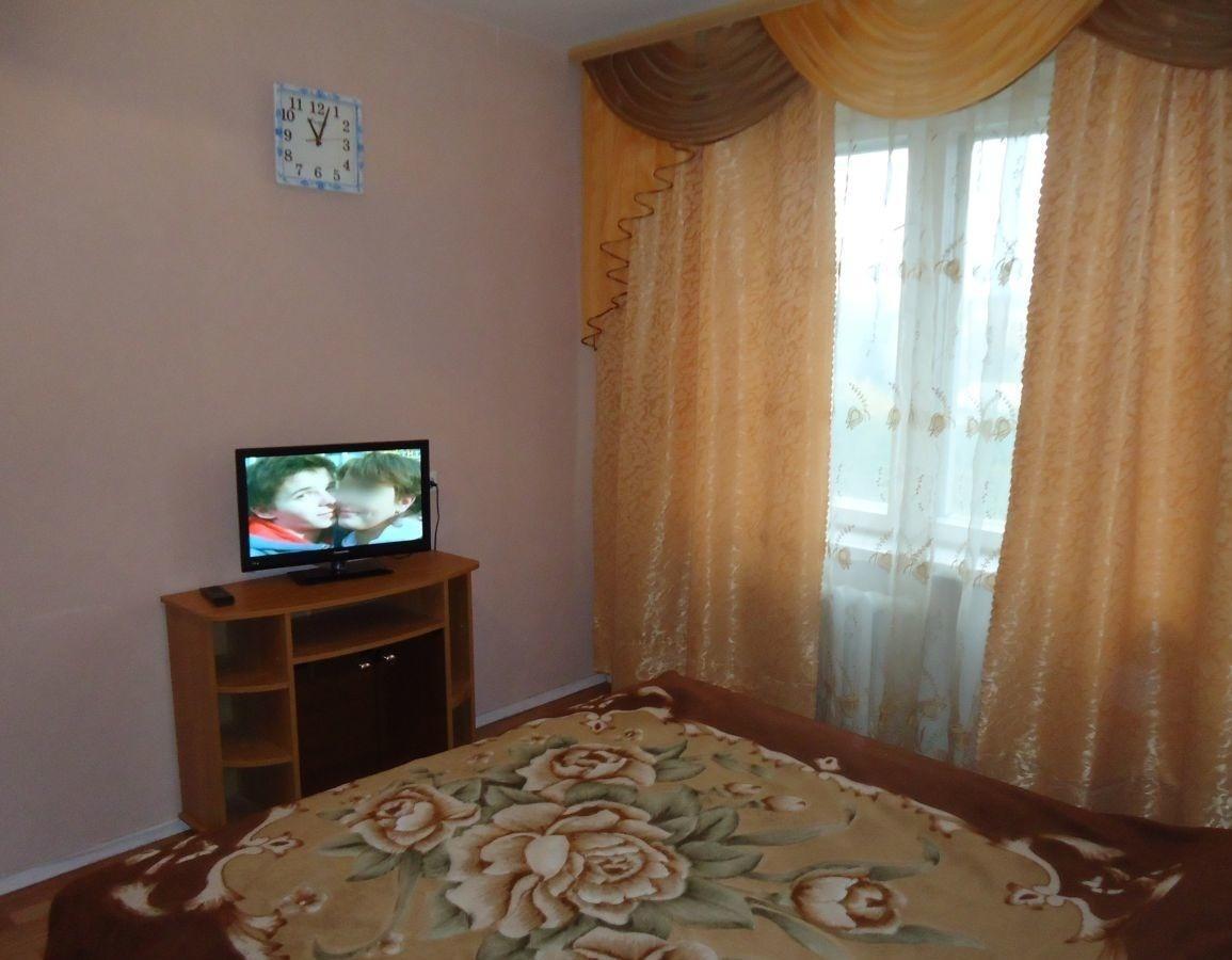 Псков — 1-комн. квартира, 40 м² – Народная, 2 (40 м²) — Фото 1