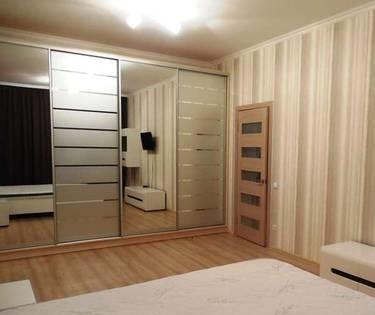 Псков — 1-комн. квартира, 38 м² – Инженерная, 126 (38 м²) — Фото 1