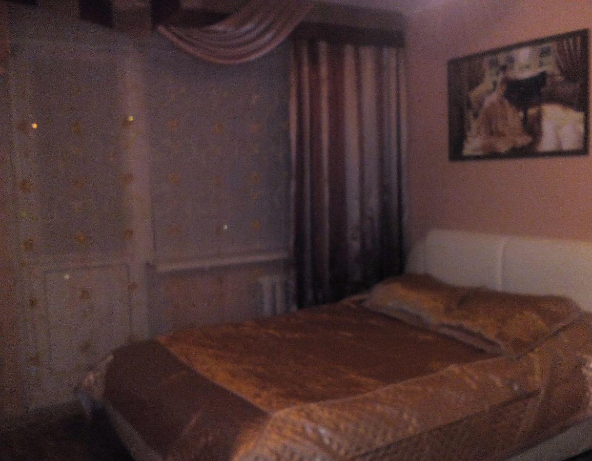 Псков — 1-комн. квартира, 34 м² – Народная, 57 (34 м²) — Фото 1