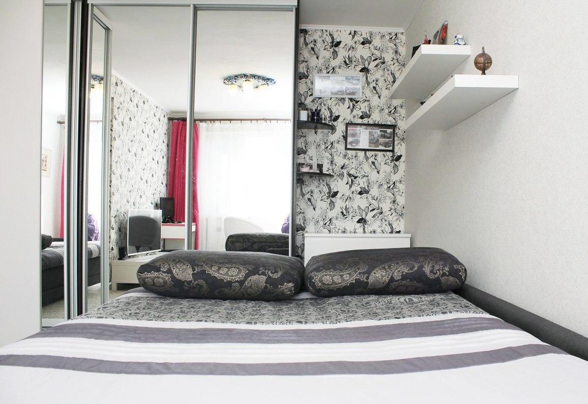 Псков — 1-комн. квартира, 38 м² – Инженерная, 12 (38 м²) — Фото 1