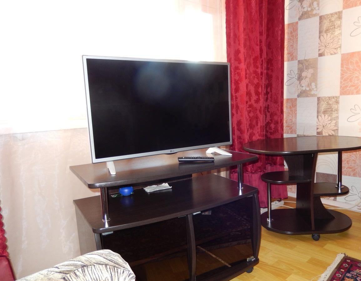 Псков — 1-комн. квартира, 39 м² – Владимирская, 4 (39 м²) — Фото 1