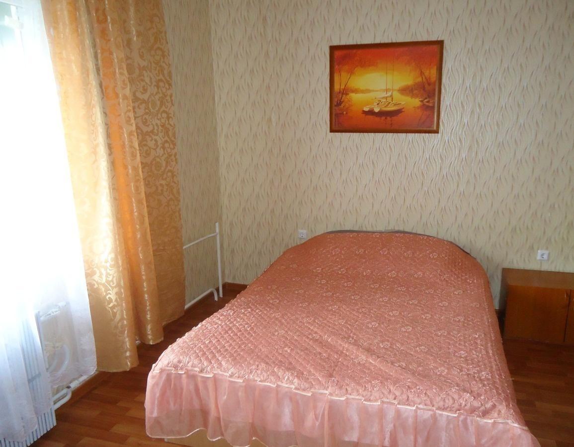 Псков — 2-комн. квартира, 76 м² – Генерала Маргелова, 23 (76 м²) — Фото 1