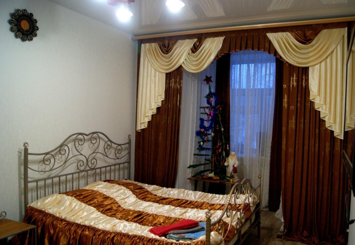 Псков — 1-комн. квартира, 35 м² – Красноармейская, 15 (35 м²) — Фото 1