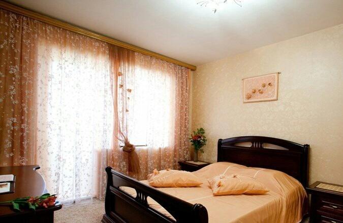 Псков — 1-комн. квартира, 48 м² – Инженерная, 114 (48 м²) — Фото 1