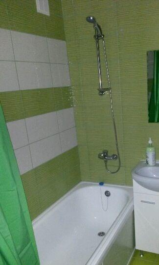 Псков — 1-комн. квартира, 32 м² – М.Егорова, 2 (32 м²) — Фото 1